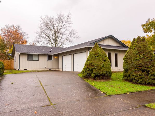 3 bed 2 bath Single Family at 4265 Murnane St Eugene, OR, 97402 is for sale at 219k - 1 of 28