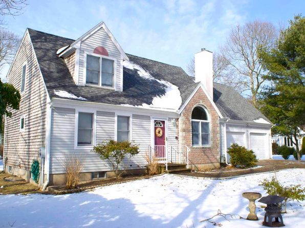 east falmouth asian singles This single-family home located at 45 fishermans cove rd, east falmouth ma, 02536 is currently for sale and has been listed on trulia for 109 days this property is listed by william raveis.