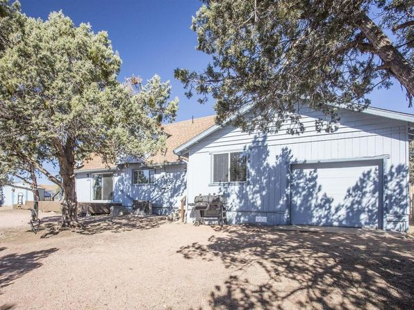 3 bed 3 bath Single Family at 8243 W Apache Dr Payson, AZ, 85541 is for sale at 230k - 1 of 37