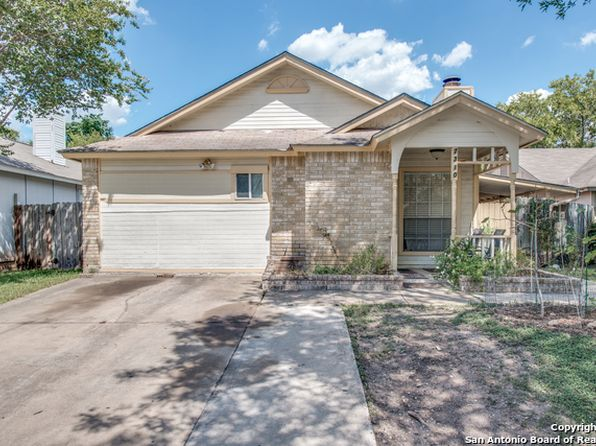 3 bed 2 bath Single Family at 7310 Hardesty San Antonio, TX, 78250 is for sale at 122k - 1 of 24