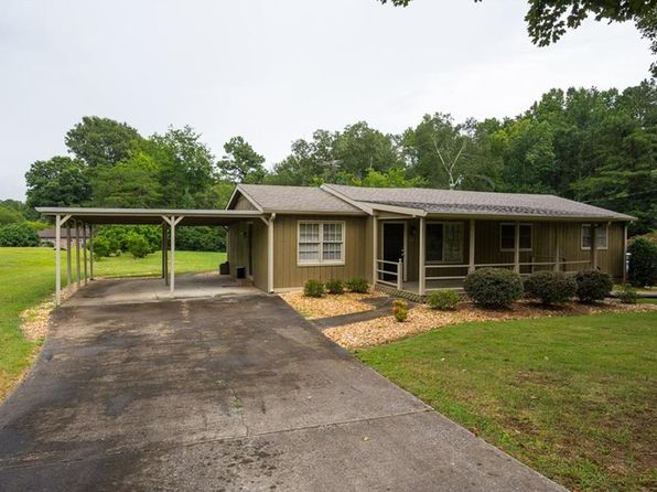 3 bed 2 bath Single Family at 105 Little River Dr Woodstock, GA, 30188 is for sale at 168k - 1 of 31
