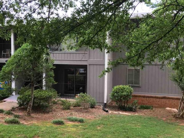1 bed 1 bath Condo at 424 Skyview Dr Birmingham, AL, 35209 is for sale at 30k - 1 of 49