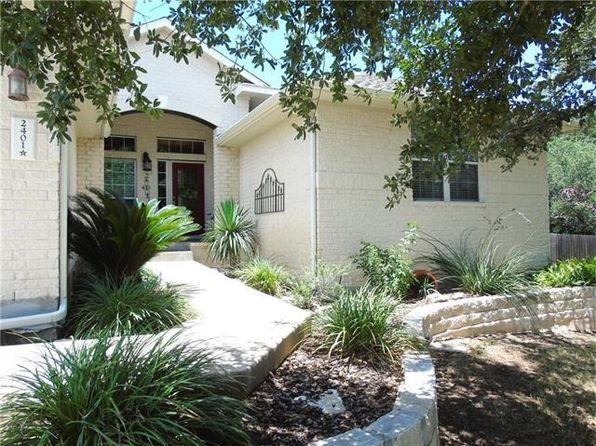 3 bed 2 bath Single Family at 2401 Stagecoach Bnd Leander, TX, 78641 is for sale at 300k - 1 of 40