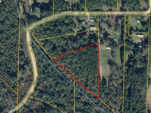null bed null bath Vacant Land at 5 Acres Sylvania Rd Vernon, FL, 32462 is for sale at 20k - 1 of 2