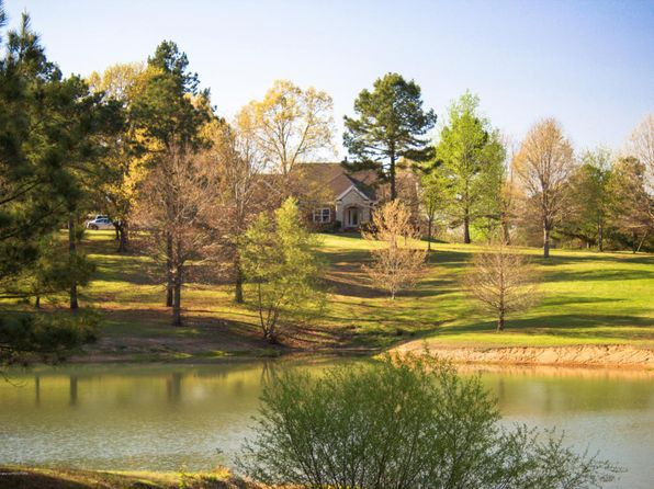 4 bed 4 bath Single Family at 458 Wall Hill Rd Byhalia, MS, 38611 is for sale at 410k - 1 of 51