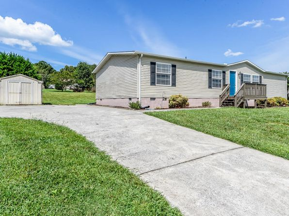 3 bed 2 bath Single Family at 839 Henry Ln Greenback, TN, 37742 is for sale at 120k - 1 of 28
