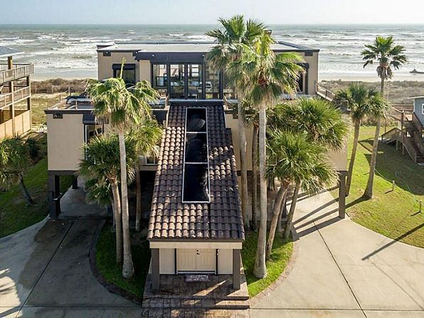 5 bed 4 bath Single Family at 16515 JAMAICA BEACH RD JAMAICA BEACH, TX, 77554 is for sale at 891k - 1 of 32