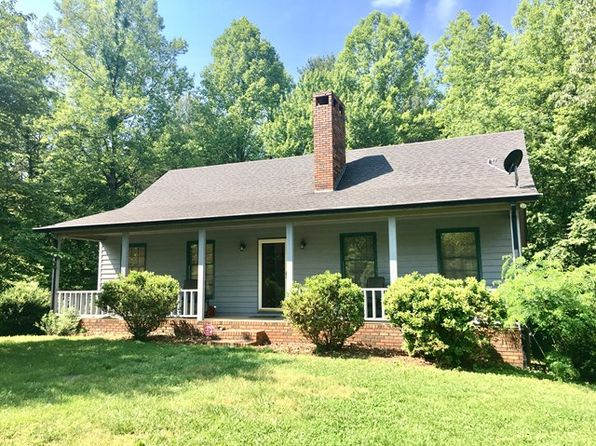 2 bed 2 bath Single Family at 251 Bumpy Rd Wilkesboro, NC, 28697 is for sale at 155k - 1 of 26