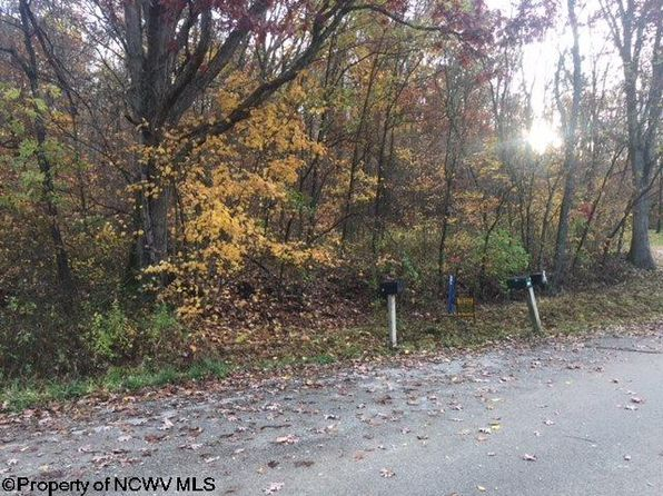 null bed null bath Vacant Land at 1415 Hunters Fork Road Rd Belington, WV, 26250 is for sale at 14k - 1 of 2