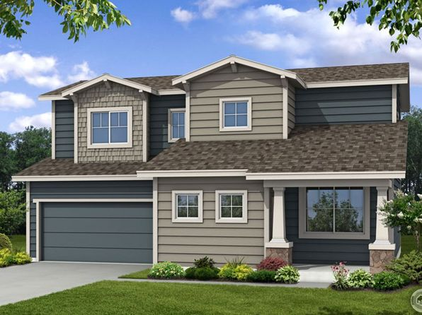 3 bed 3 bath Single Family at 2103 Lambic St Fort Collins, CO, 80524 is for sale at 384k - 1 of 3
