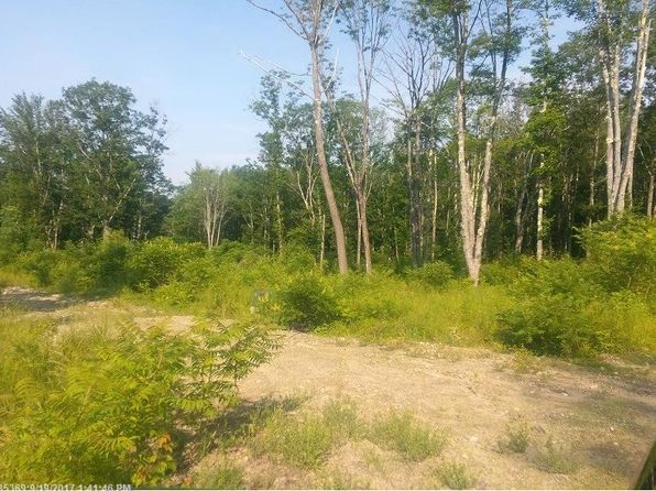 null bed null bath Vacant Land at 25 Havlina Ln Sanford, ME, 04073 is for sale at 19k - 1 of 3