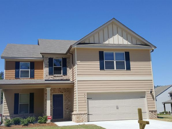4 bed 3 bath Single Family at 2518 QUINCY LOOP FAIRBURN, GA, 30213 is for sale at 196k - 1 of 36