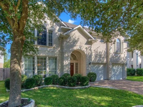 4 bed 4 bath Single Family at 16027 Dark Ln Austin, TX, 78717 is for sale at 400k - 1 of 40