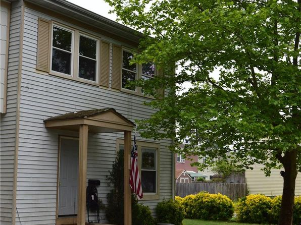 3 bed 2.1 bath Single Family at 3017 Dekolta Ct Suffolk, VA, 23435 is for sale at 139k - 1 of 6