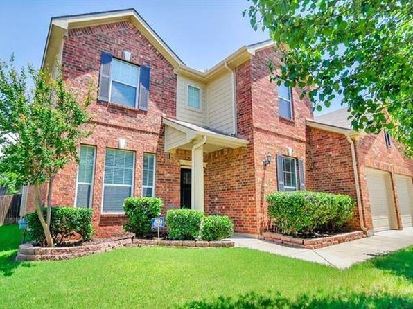 4 bed 3 bath Single Family at 4929 Carrotwood Dr Fort Worth, TX, 76244 is for sale at 299k - 1 of 25
