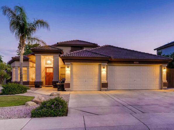 4 bed 2 bath Single Family at 13399 W Ironwood St Surprise, AZ, 85374 is for sale at 265k - 1 of 28