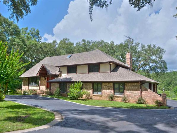 4 bed 5 bath Single Family at 7776 Evening Star Ln Tallahassee, FL, 32312 is for sale at 575k - 1 of 31