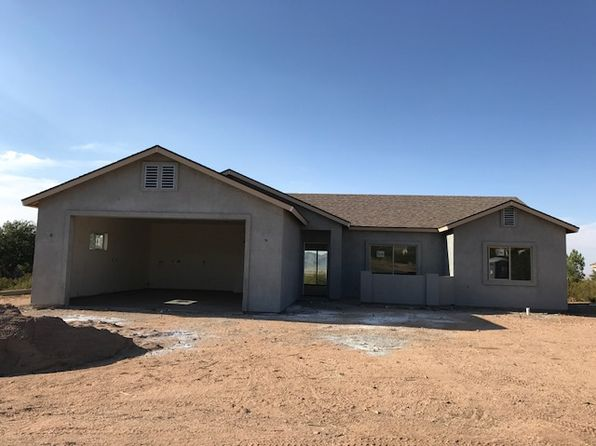3 bed 2 bath Single Family at 8729 N Ironwood Dr Kingman, AZ, 86401 is for sale at 174k - 1 of 3