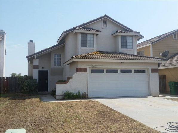 3 bed 3 bath Single Family at 24081 Puddingstone Dr Moreno Valley, CA, 92551 is for sale at 289k - 1 of 18