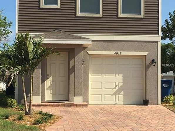3 bed 3 bath Single Family at 4127 11th St E Bradenton, FL, 34208 is for sale at 175k - google static map