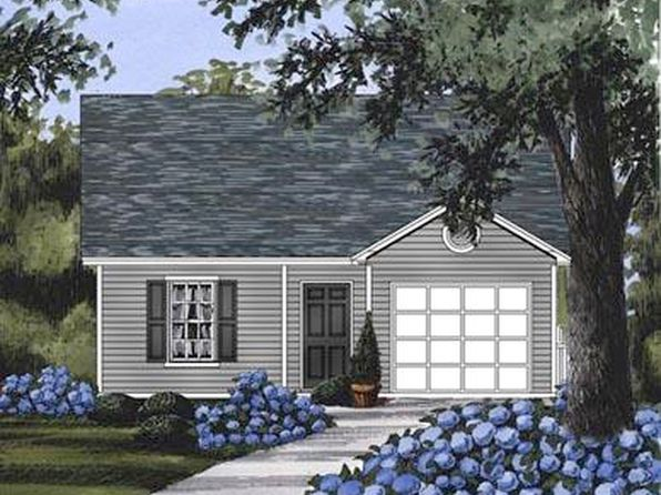 3 bed 2 bath Single Family at 206 Brittondale Rd Summerville, SC, 29485 is for sale at 198k - google static map