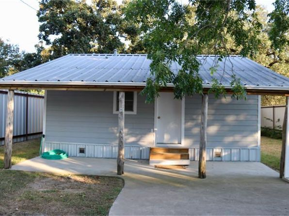 1 bed 2 bath Single Family at 13132 90 Hwy Singleton, TX, 77831 is for sale at 125k - 1 of 25