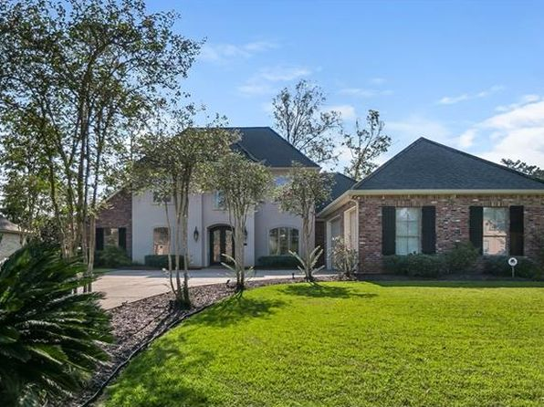 5 bed 5 bath Single Family at 737 Tunica Bnd Covington, LA, 70433 is for sale at 689k - 1 of 22