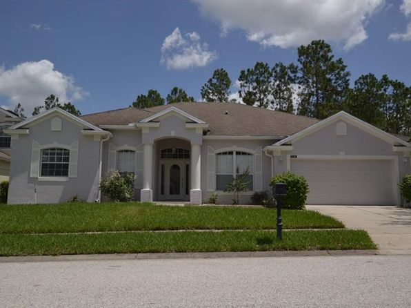 4 bed 3 bath Single Family at 618 N Hampton Dr Davenport, FL, 33897 is for sale at 348k - 1 of 25