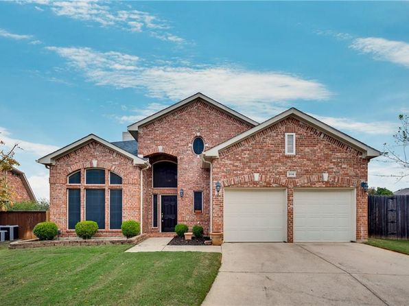 4 bed 3 bath Single Family at 3116 Alcove Ln Corinth, TX, 76210 is for sale at 280k - 1 of 25