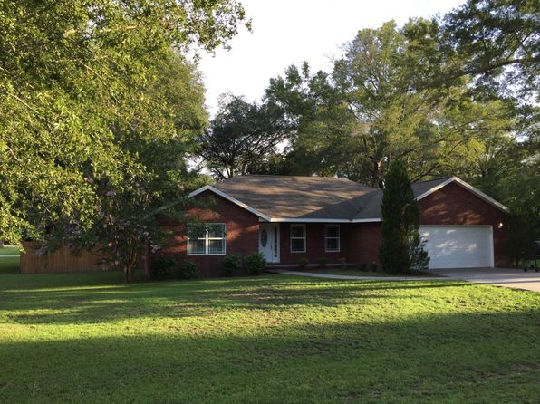 3 bed 2 bath Single Family at 322 SW Stonehenge Ln Lake City, FL, 32024 is for sale at 190k - 1 of 18