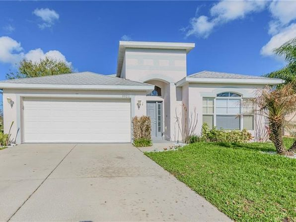4 bed 2 bath Single Family at 9921 Jasmine Brook Cir Land O Lakes, FL, 34638 is for sale at 220k - 1 of 25