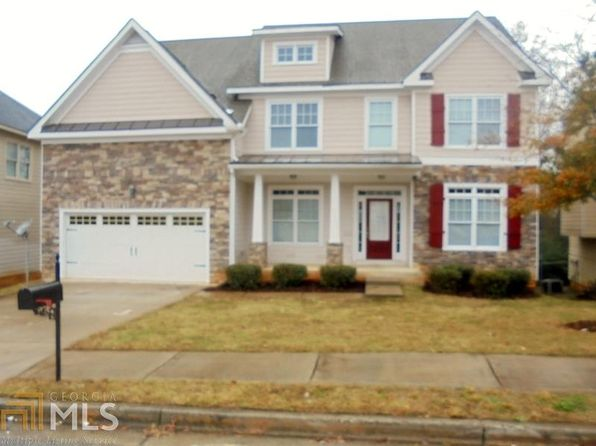 4 bed 3 bath Single Family at 285 Emerson Trl Covington, GA, 30016 is for sale at 195k - 1 of 35