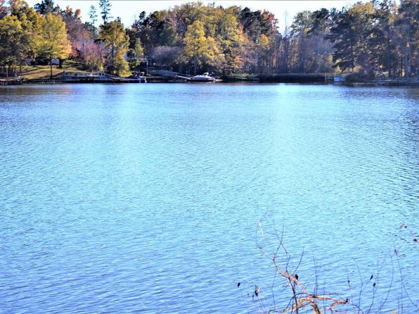 null bed null bath Vacant Land at 36 Big Water Vw Ridgeway, SC, 29130 is for sale at 140k - 1 of 9
