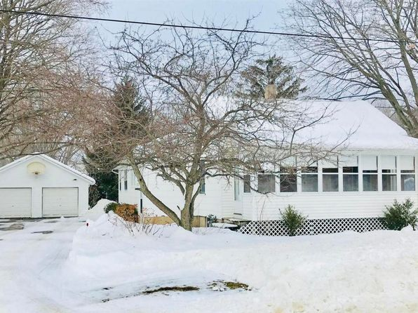 4 bed 2 bath Single Family at 3953 Berrien St New Troy, MI, 49119 is for sale at 125k - 1 of 34