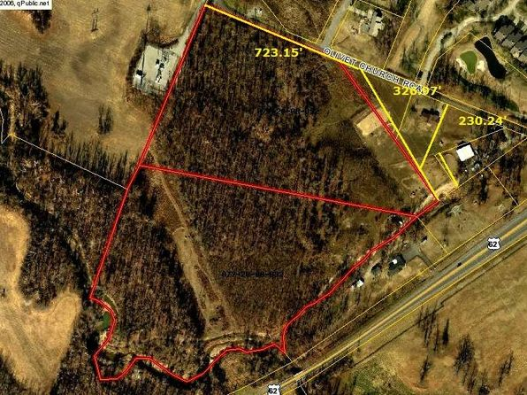 null bed null bath Vacant Land at 0000 Olivet Church Rd Paducah, KY, 42001 is for sale at 180k - 1 of 2