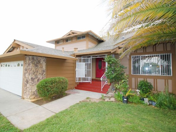 5 bed 3 bath Single Family at 6660 Elder Creek Rd Sacramento, CA, 95824 is for sale at 389k - 1 of 26