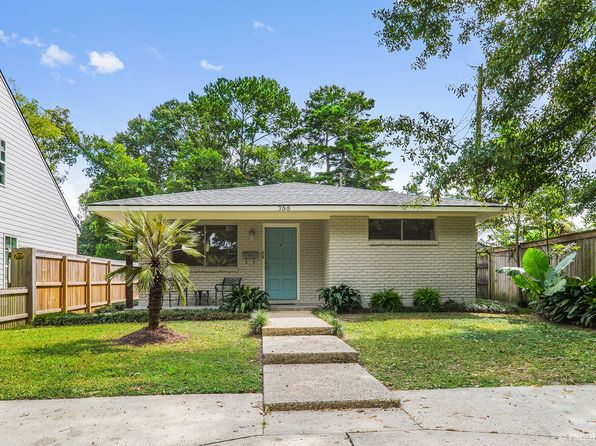 3 bed 2 bath Single Family at 755 Caddo St Baton Rouge, LA, 70806 is for sale at 348k - 1 of 17