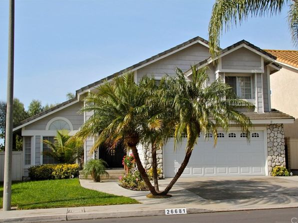 3 bed 3 bath Single Family at 26681 Strafford Mission Viejo, CA, 92692 is for sale at 738k - 1 of 32