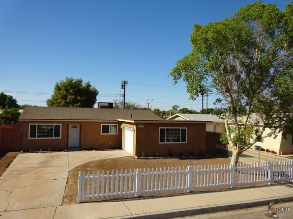 3 bed 2 bath Single Family at 583 N 13th St Brawley, CA, 92227 is for sale at 200k - 1 of 27