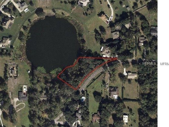 null bed null bath Vacant Land at 0 Earlwood Ave Mount Dora, FL, 32757 is for sale at 35k - 1 of 4