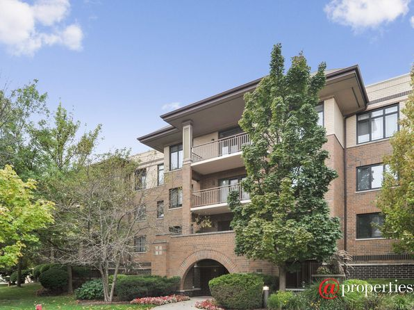2 bed 2 bath Condo at 9200 E Prairie Rd Evanston, IL, 60203 is for sale at 295k - 1 of 15