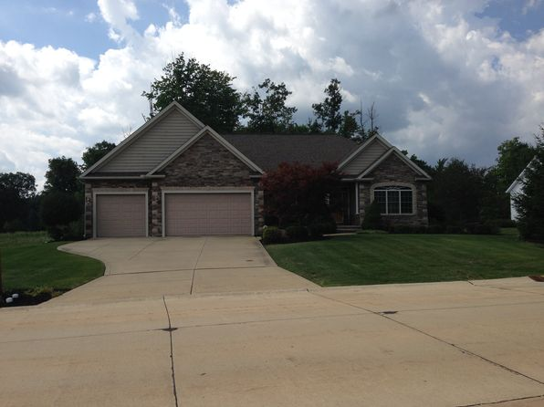 3 bed 3 bath Single Family at 10935 Quail Hollow Dr Painesville, OH, 44077 is for sale at 425k - 1 of 14