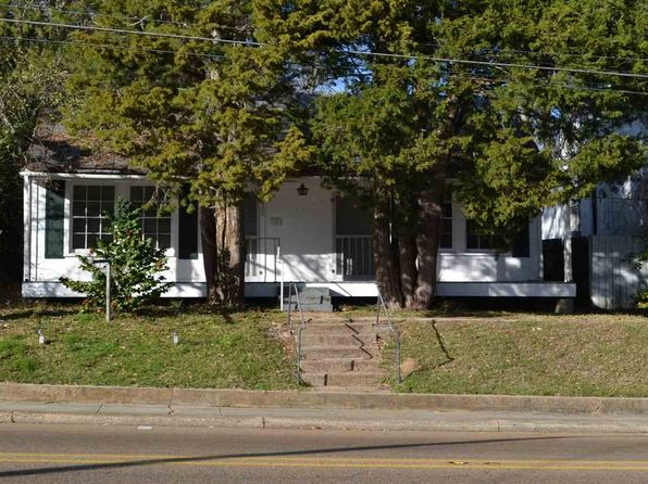 2 bed 1 bath Single Family at 430 Main St Woodville, MS, 39669 is for sale at 49k - google static map