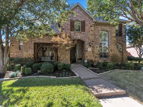 4 bed 4 bath Single Family at 4008 Morning Star Rd Plano, TX, 75024 is for sale at 525k - 1 of 36