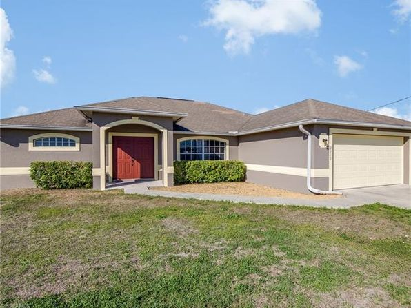 4 bed 2 bath Single Family at 2712 21st St SW Lehigh Acres, FL, 33976 is for sale at 219k - 1 of 23