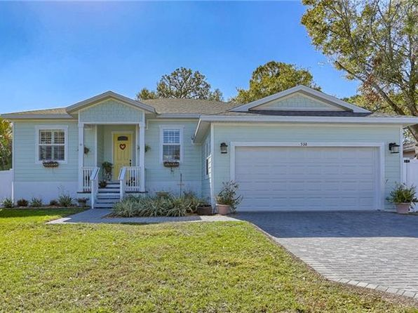 3 bed 2 bath Single Family at 538 86th Ave N Saint Petersburg, FL, 33702 is for sale at 350k - 1 of 25