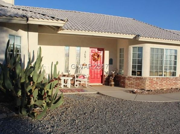 3 bed 2 bath Single Family at 3091 Unicorn Ave Pahrump, NV, 89048 is for sale at 285k - 1 of 35