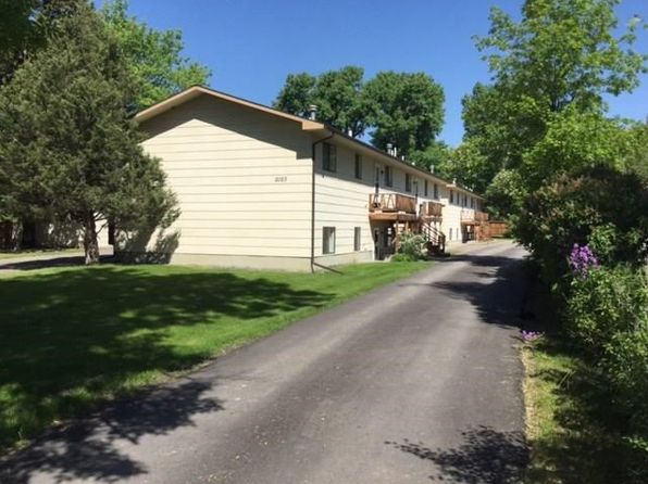 null bed null bath Multi Family at 2021 & 2023 9th Ave N Billings, MT, 59101 is for sale at 1.11m - 1 of 24