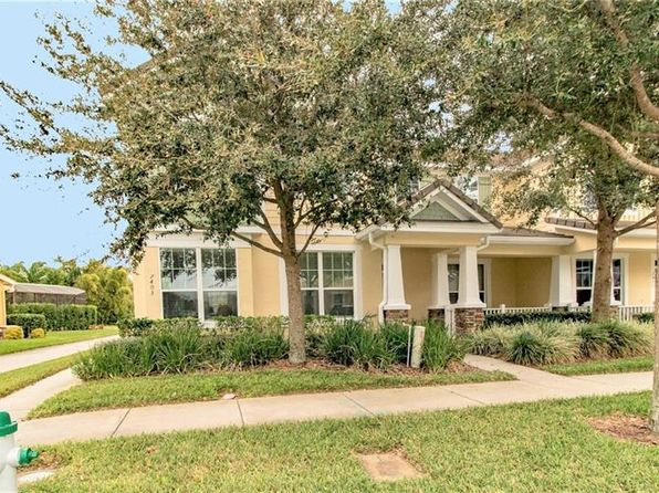 3 bed 3 bath Townhouse at 7403 Ripplepointe Way Windermere, FL, 34786 is for sale at 285k - 1 of 25