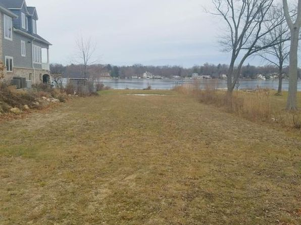 Homes For Sale Near Edwardsburg Mi